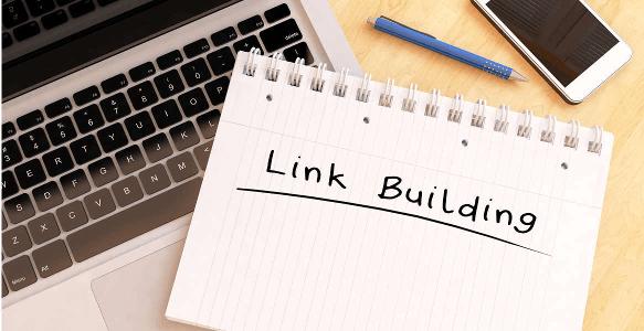 link-building-poradnik