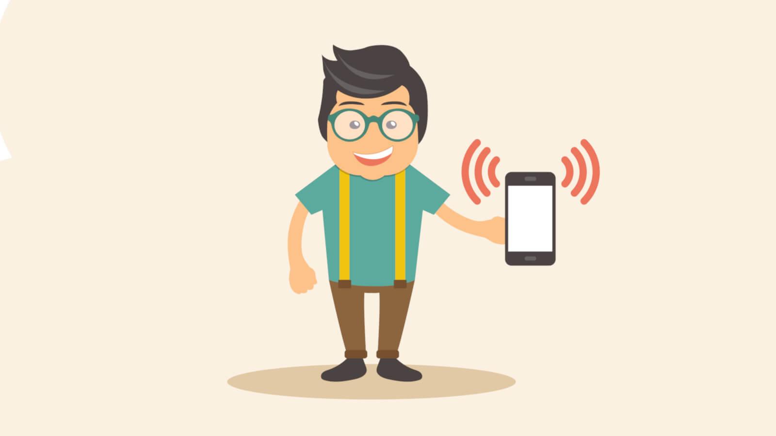 Optymalizacja strony pod urządzenia mobilne w 6 krokach