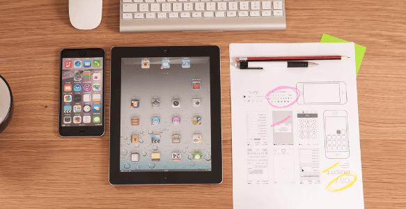 optymalizacja-strony-pod-urzadzenia-mobilne