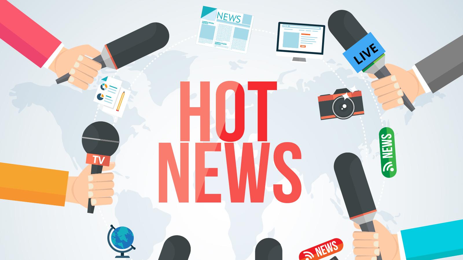Link building a PR – jak media pomogą twojej stronie?