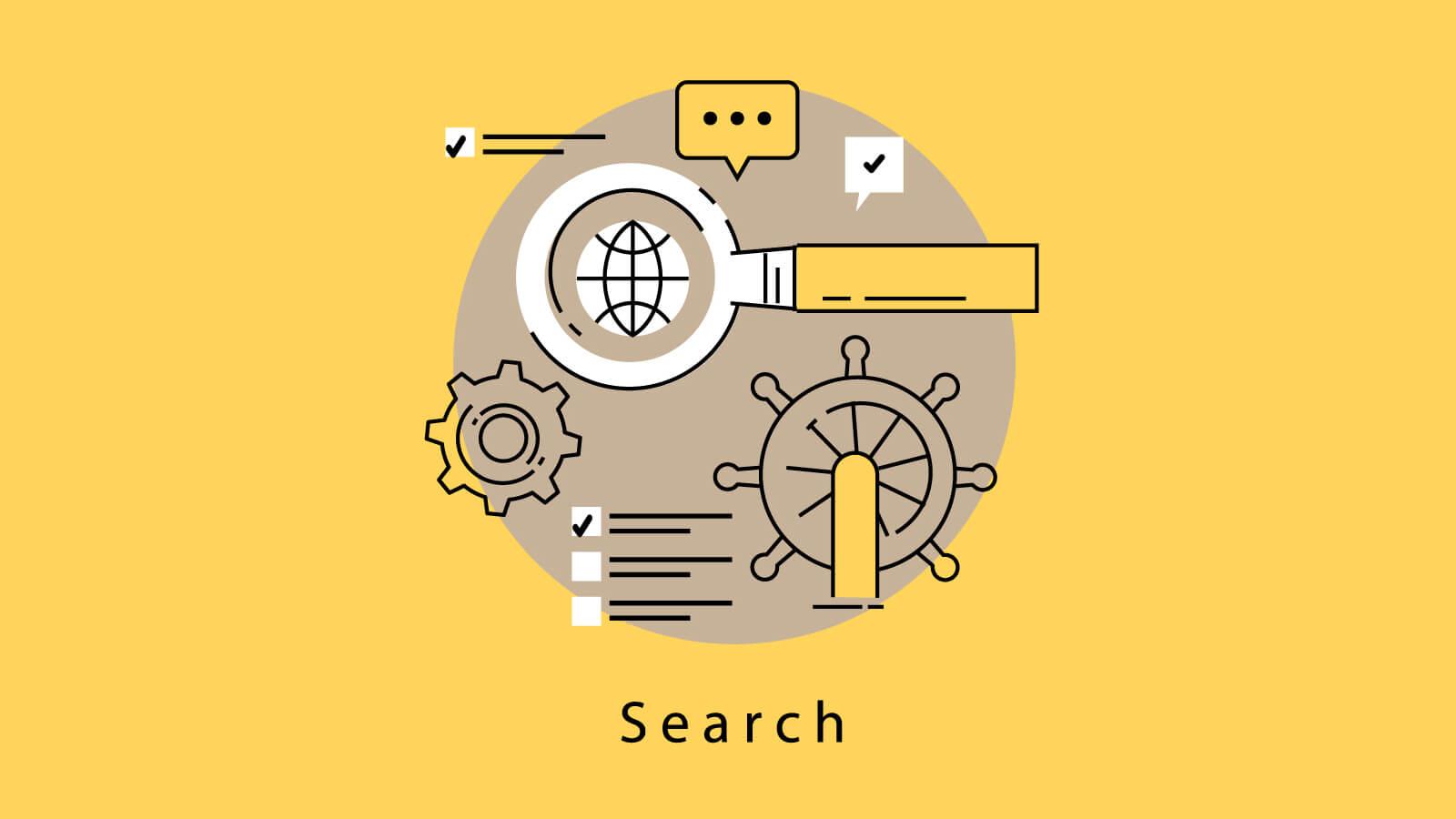 Rodzaje wyników wyszukiwania Google – ponad 20 przykładów