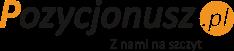 Pozycjonusz.pl Katalogowanie stron