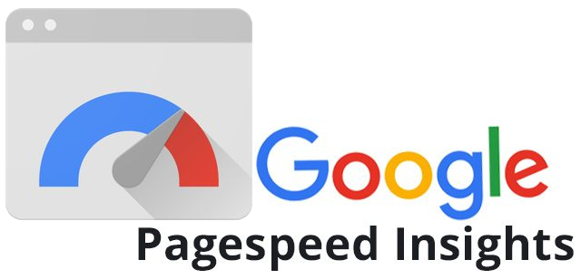 Zmiany w Pagespeed Insights