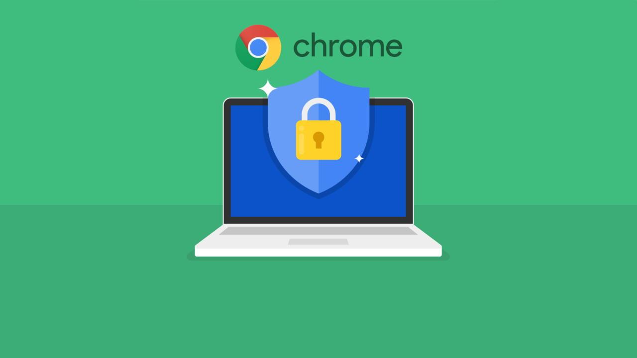 Chrome będzie ostrzegać przed stronami bez SSL