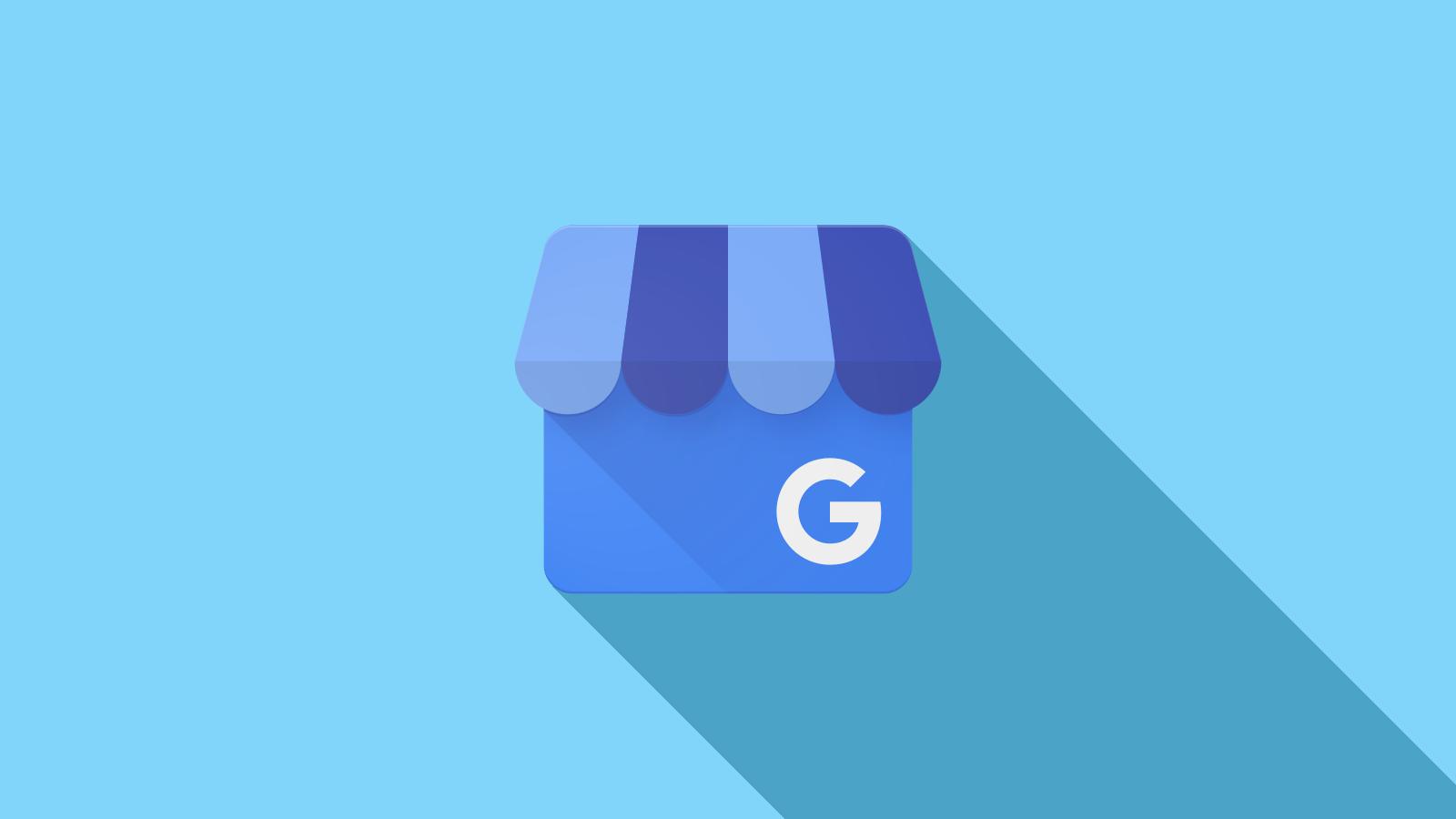 Wizytówka Google Moja Firma, czyli jak zaistnieć w Internecie