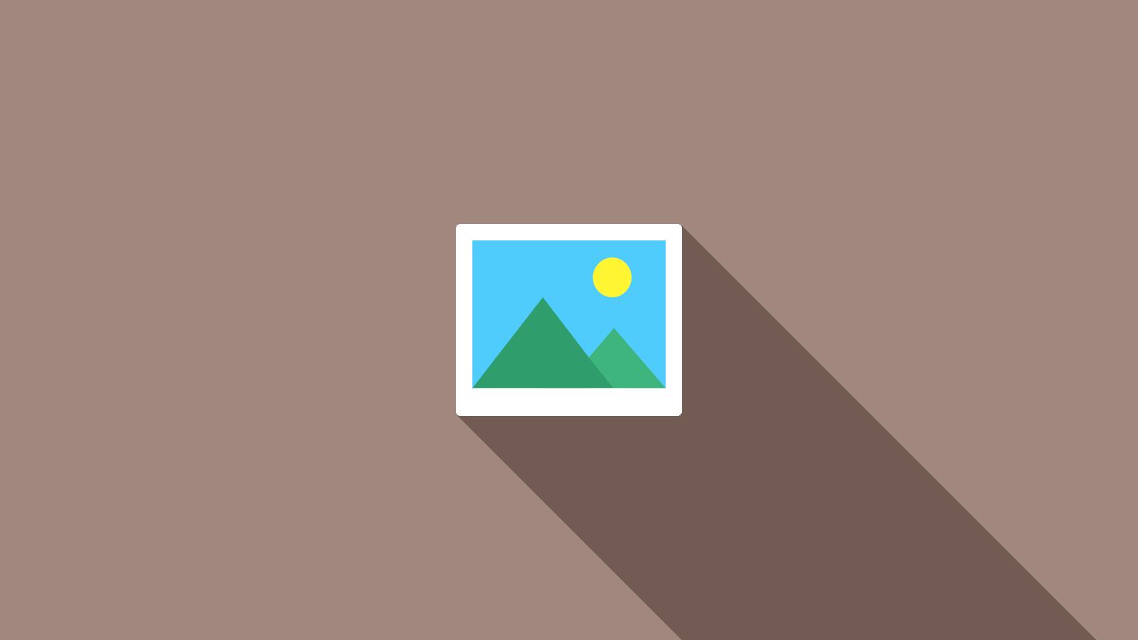 optymalizacja obrazów w SEO