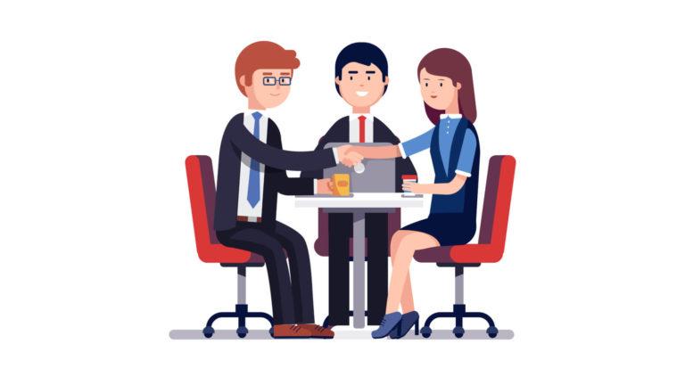 Konsulting SEO – co to jest? Czy warto skorzystać?