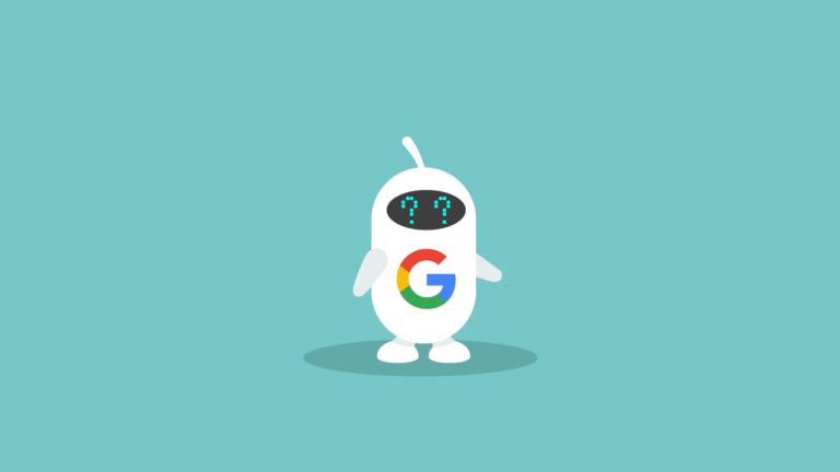 Jak działa Googlebot?