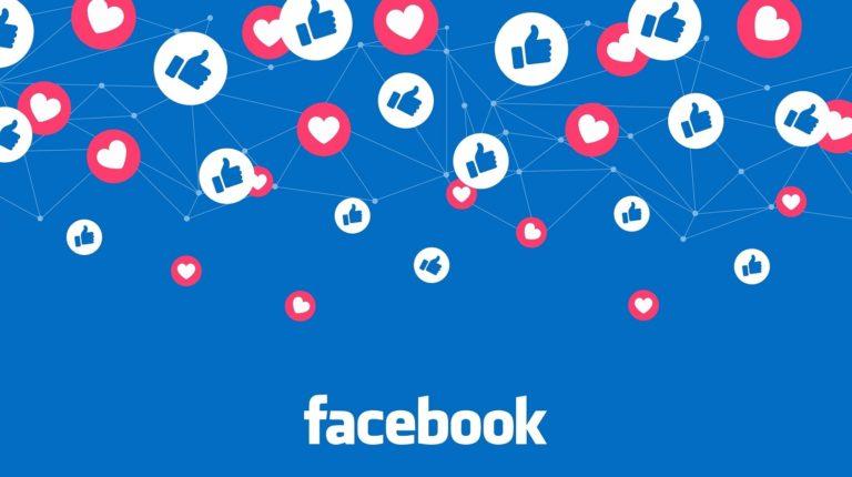 Prowadzenie fanpage na Facebooku – cennik 2019