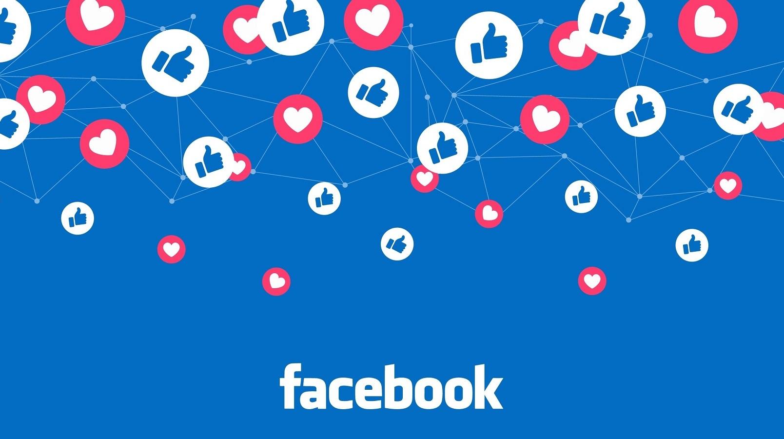 prowadzenia fanpage na Facebooku