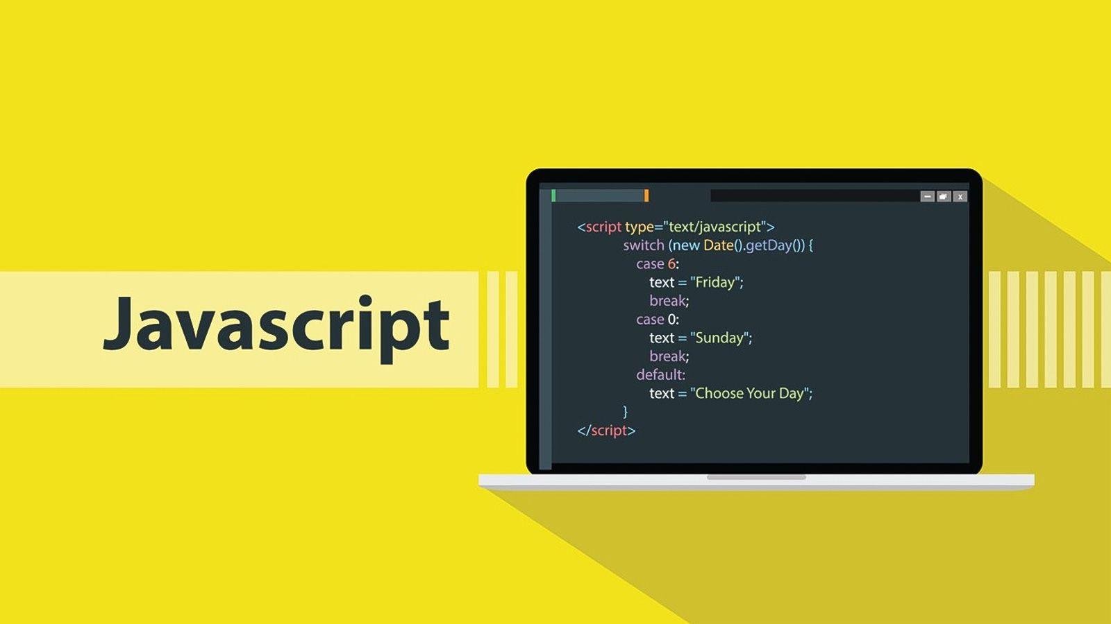 Java Script a SEO