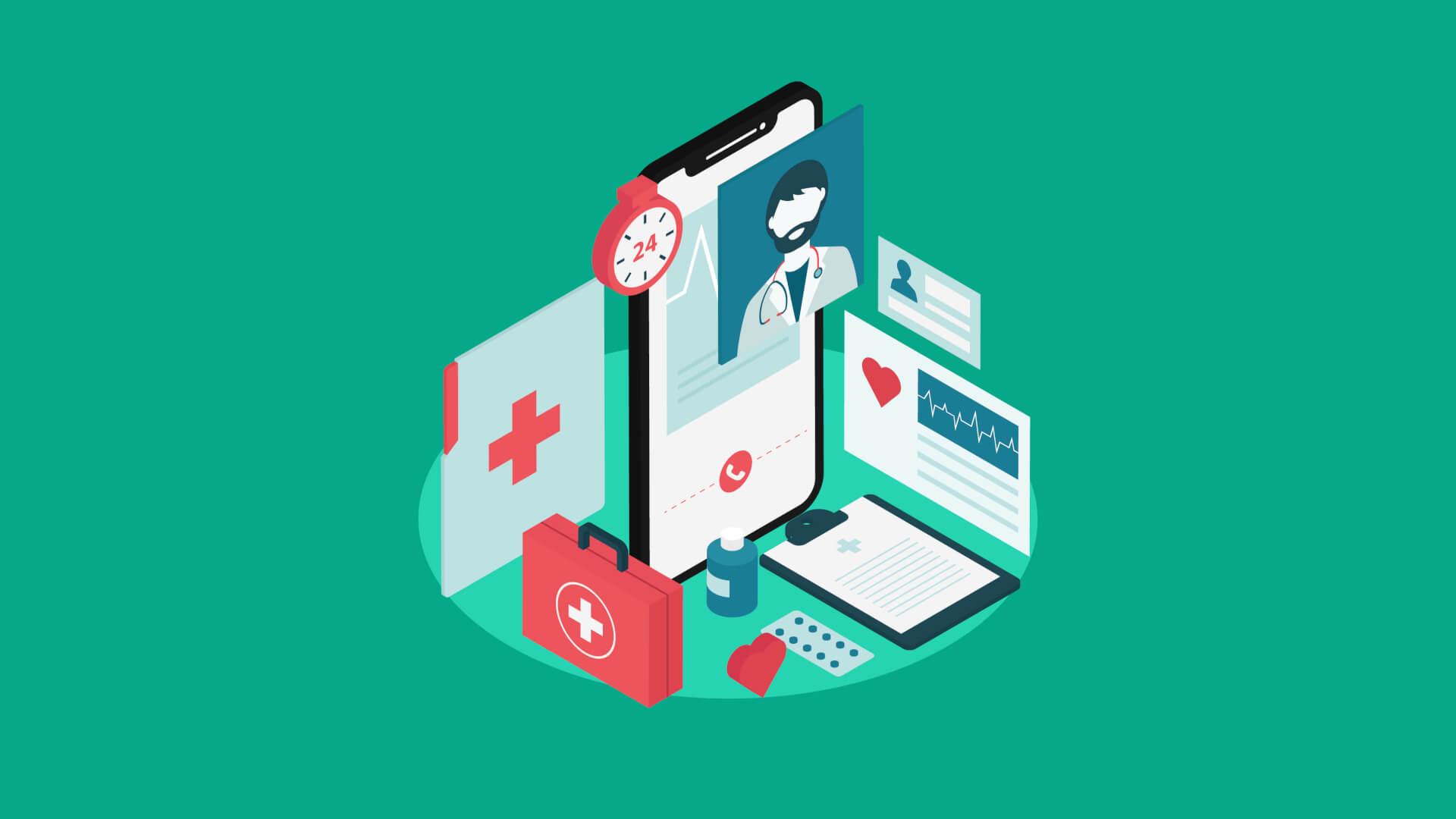marketing medyczny