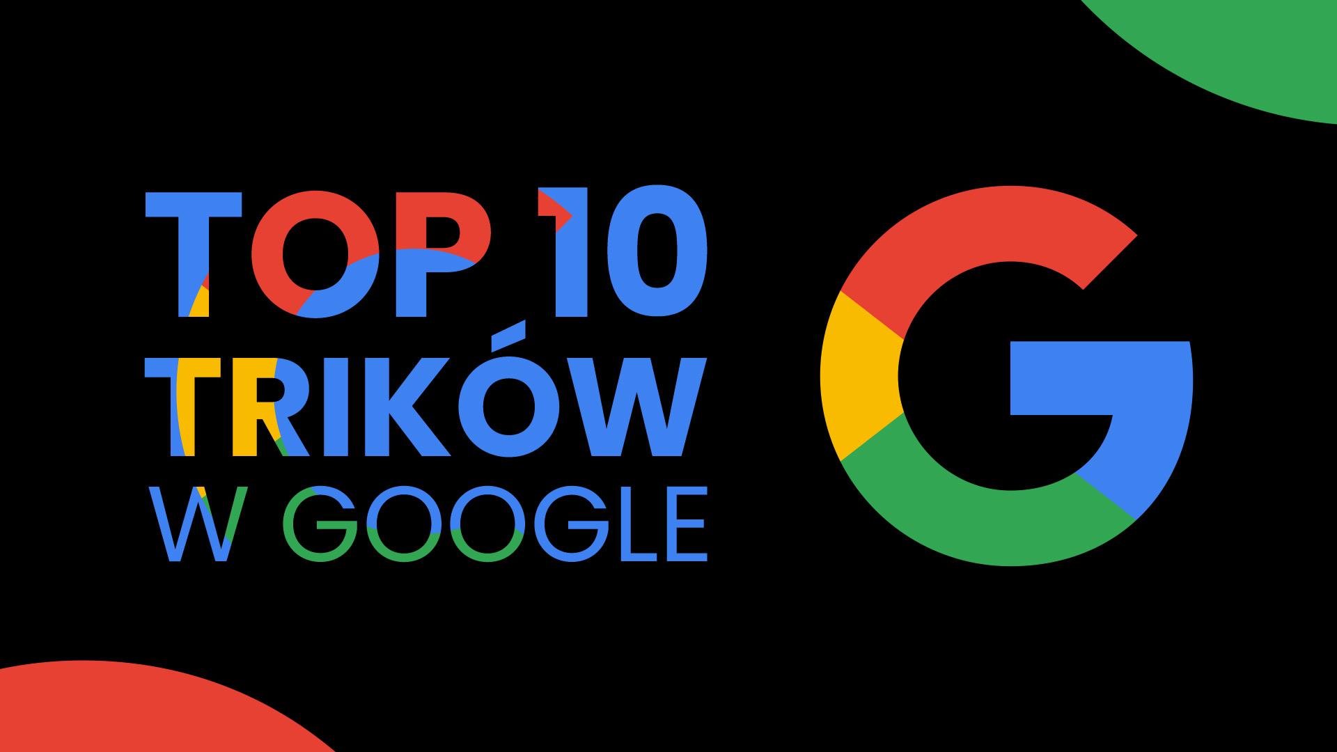 triki google