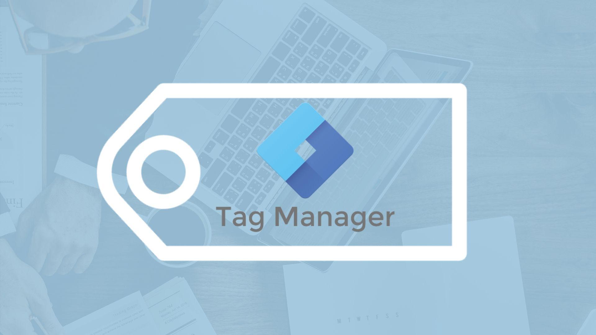 google tag manager poradnik