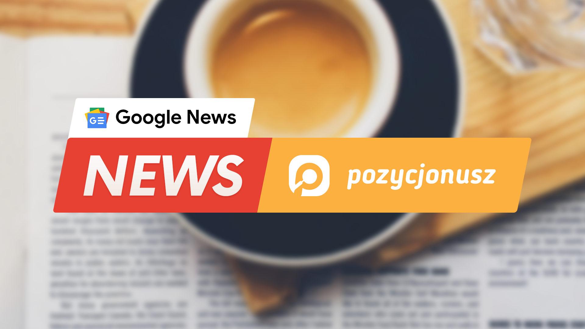 Google informuje, że Australia może stracić dostęp do darmowej wyszukiwarki