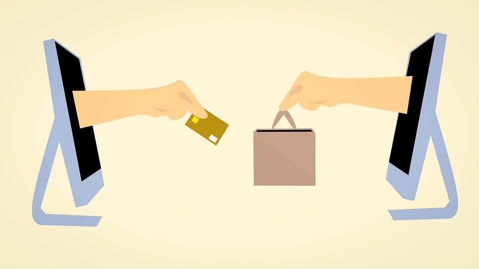 inwestowanie w e-marketing
