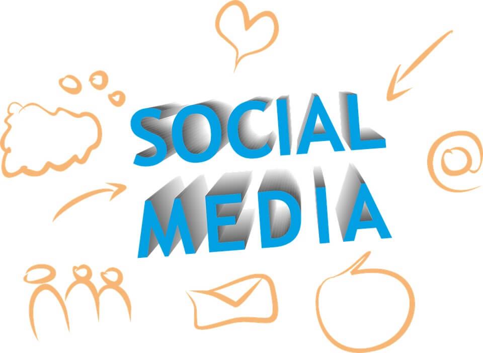 działania promocyjne w Internecie